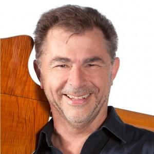Rainer Markus Wimmer